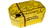 Colomba Pasquale 750g